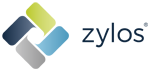 Zylos Logo